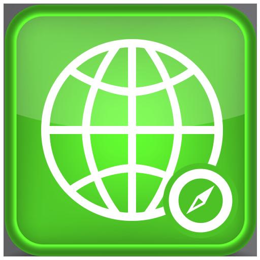 Build A Browser App