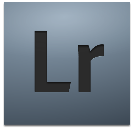 Exporting Lightroom Presets And Templates Lightroom Fanatic