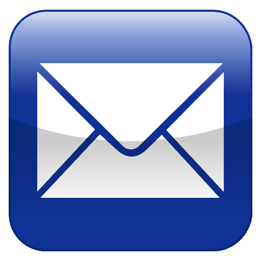 Email Icon Metco Credit Union