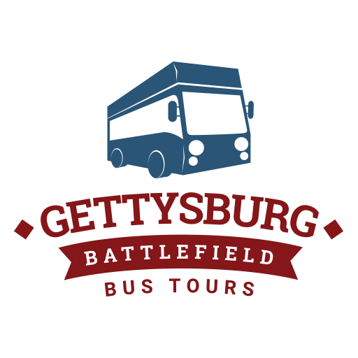 February Presidents Gettysburg Battlefield Tours