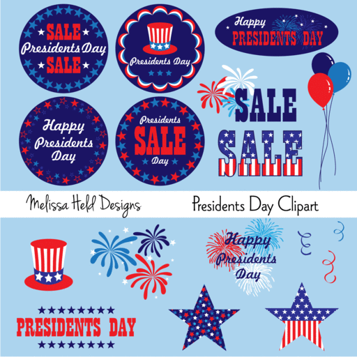 Independence Day Cliparts Tagged Illustration Mygrafico