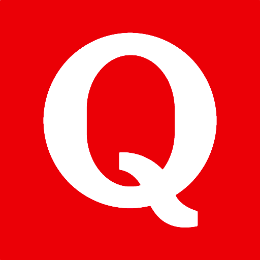 Quora Answers Does President Barack Obama's Decision To Stop