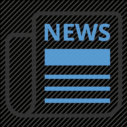 Advertisment, Blog, Feed, Mass Media, Newspaper, Press Release