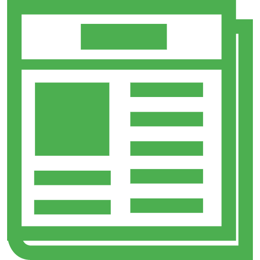 News Press Portalguard