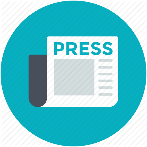 Press Release Nyarwek Network