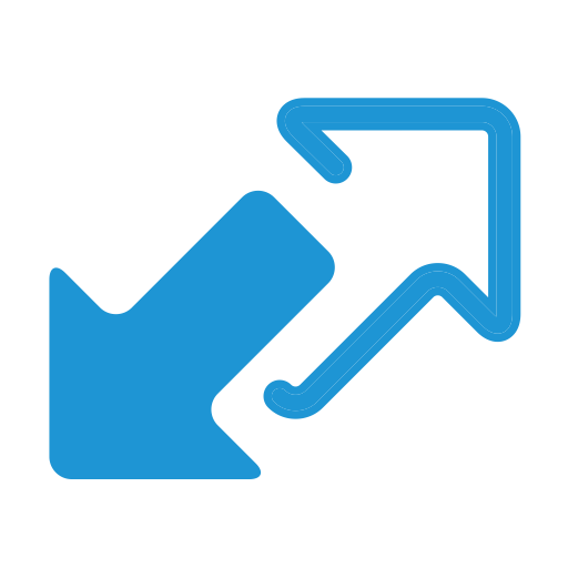 Release, Press Release Icon Png And Vector For Free Download