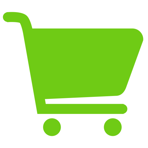 Shopping Cart Press, Press, Press Release Icon Png And Vector