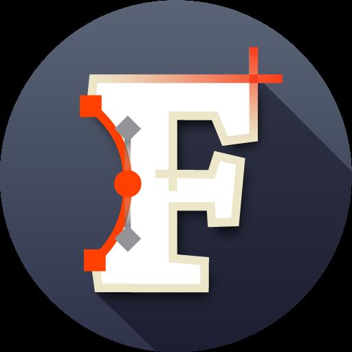 Fontlab Blog Fontlab Vi Public Preview For Mac Fontlab Blog