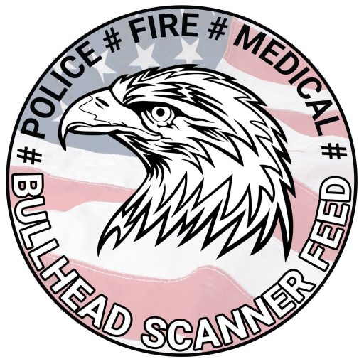 Cropped Bhcscanner Icon Bullhead Scanner Feed