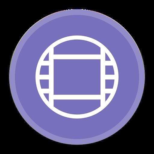 Avidmedia Icon Button Ui