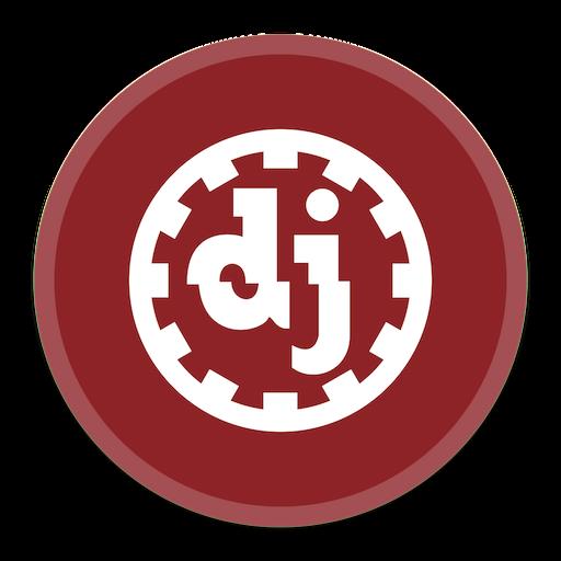 Beatmania Icon Button Ui