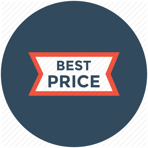 Best Price Icon Png Png Image