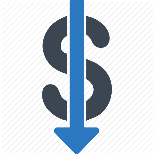 Price Icon Png Images In Collection