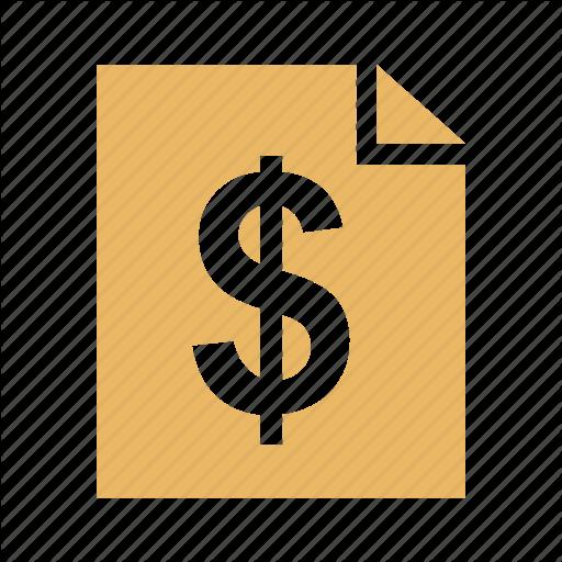 Calculation, Cost, Income, List, Money, Price, Price List, Price