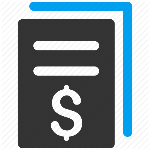 Catalog, File, Finance, Financial Document, Page, Price List