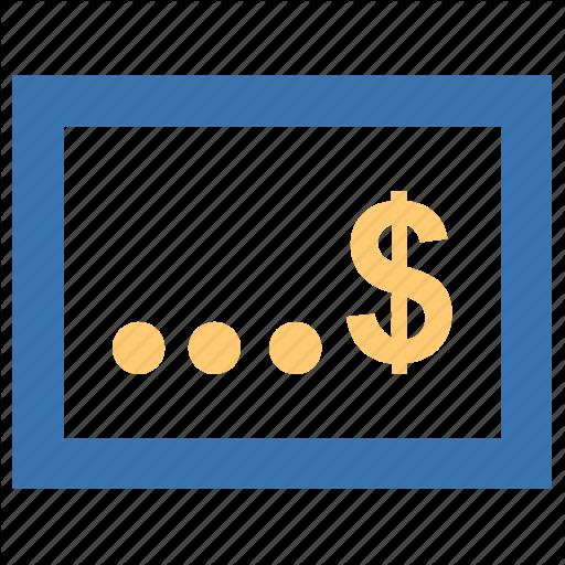 Code, Cost, Money, Price, Price Lists, Price Tag, Pricelist