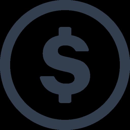 Icon Coin Korean Price List