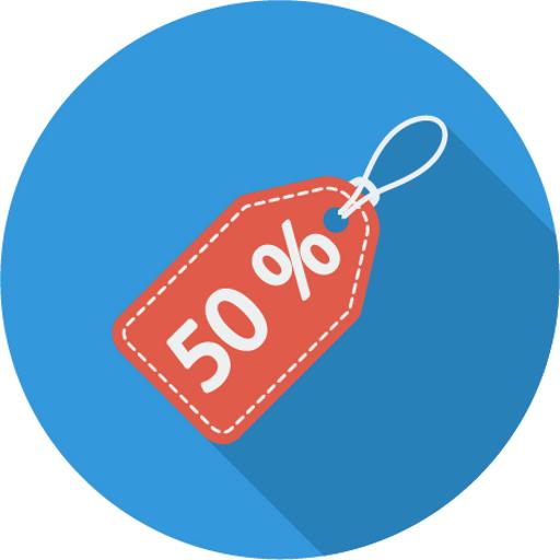 Woocommerce Custom Price Labels