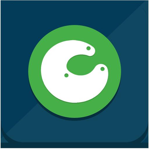 Store Icon Design For A Company
