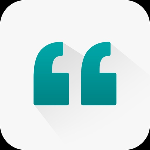 Quote Maker Quote Creator