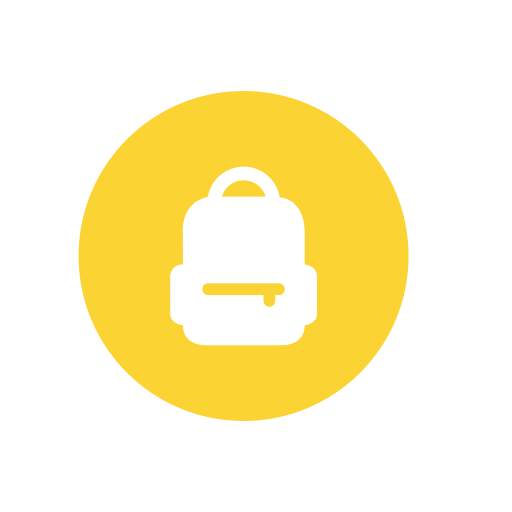 Primary Icon With Png And Vector Format For Free Unlimited