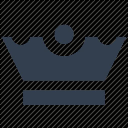 Crown, Kingdom, Prince, Religious Icon