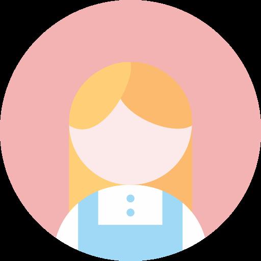 Princess Girl Room Room Wardrobe Icons, Download Free Png