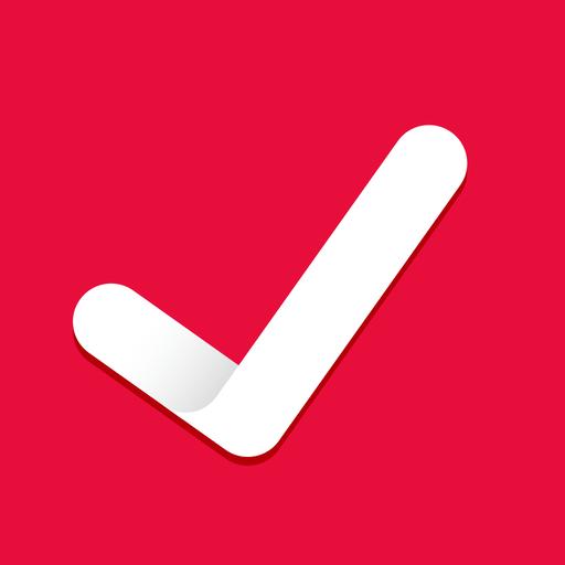 Habitminder Ios Icon Gallery