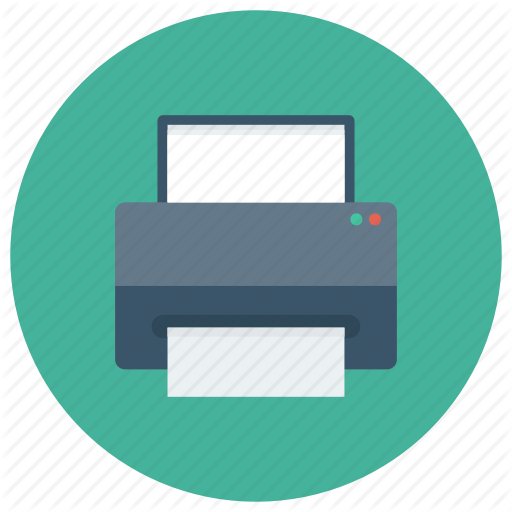 Cmyk, Computer, Computerprinter, Copier, Pointer, Printing
