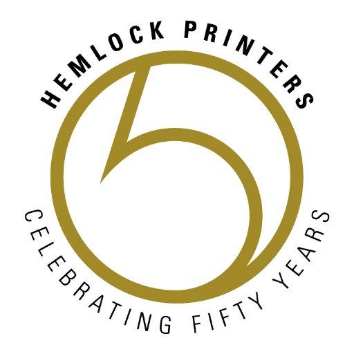 Hemlock Printers
