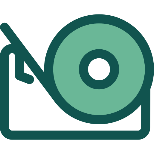 Printing A Document Png Icon