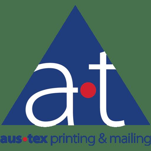 Printing Services Austex