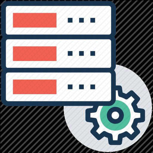 Managed Server, Server Administration, Server Hosting, Server