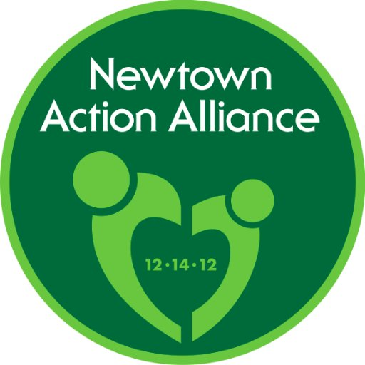 Newtown Action On Twitter This Week, The Newtown Based Gun Lobby