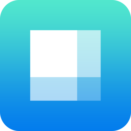 Priority Matrix Free Download For Mac Macupdate