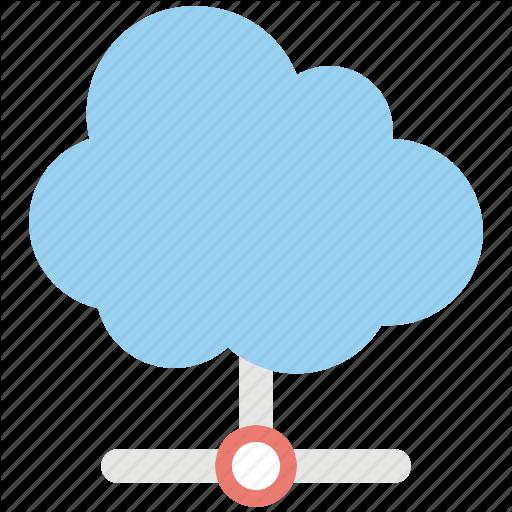 Cloud Computing, Cloud Sharing Network, Cloud Storage, Private