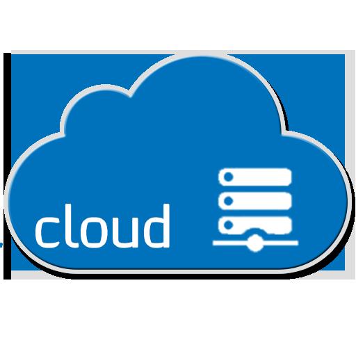 Swiss Enterprise Cloud
