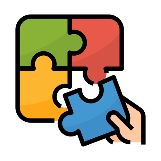 Problem Solving Icon At GetDrawings
