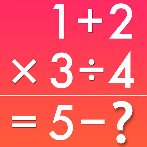 Fx Math Junior Problem Solver