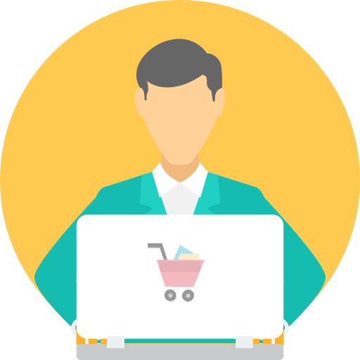 Small Business Procurement Management Software Cflow