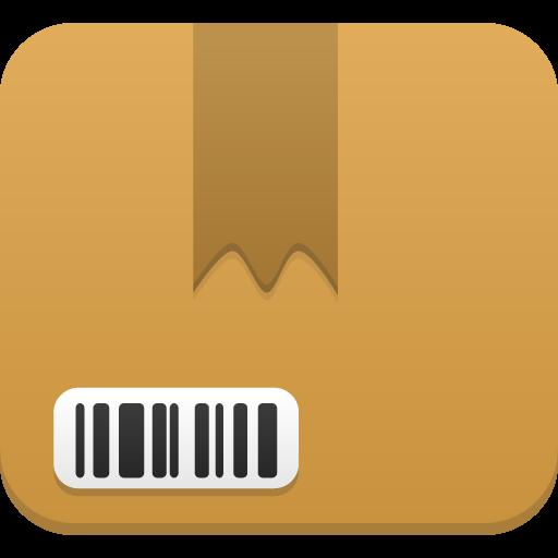 Product Icon Flatastic Iconset Custom Icon Design
