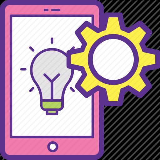 Business Development, Idea Management, Innovation Process, Open
