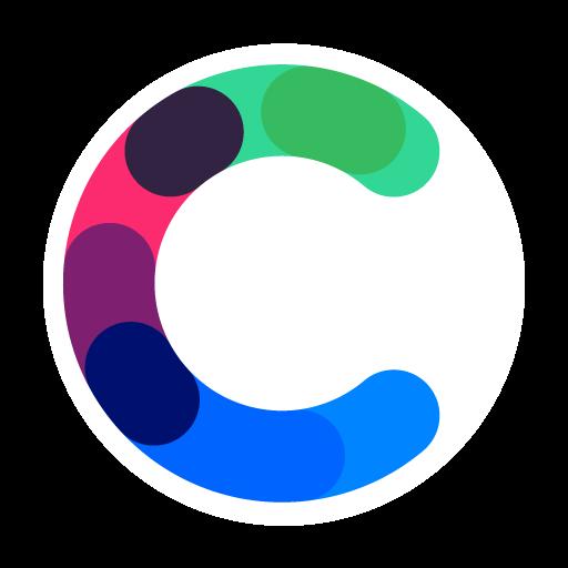 Craft Logo Icon Product Management Blog