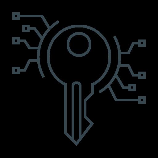 Development, Idea, Technology, Seo And Web, Light Bulb Icon