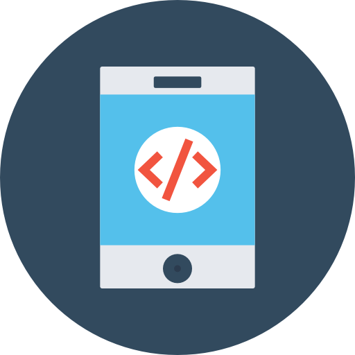 Outsourcing Mobile App Development Services