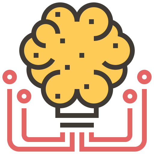 A Framework For Machine Learning Products Part