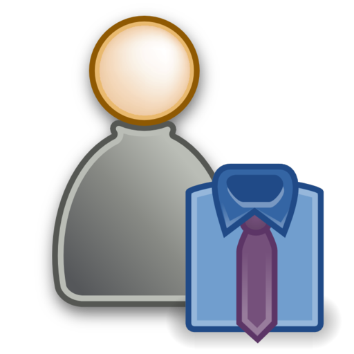 Manager Icons, Free Manager Icon Download