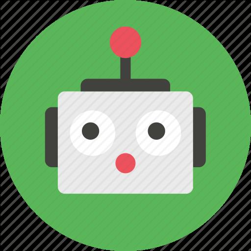 Profile Clipart Profile Icon