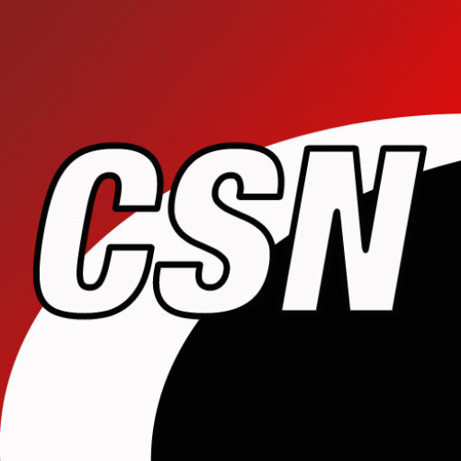 Cropped Csn Profile Icon Car Shows Now