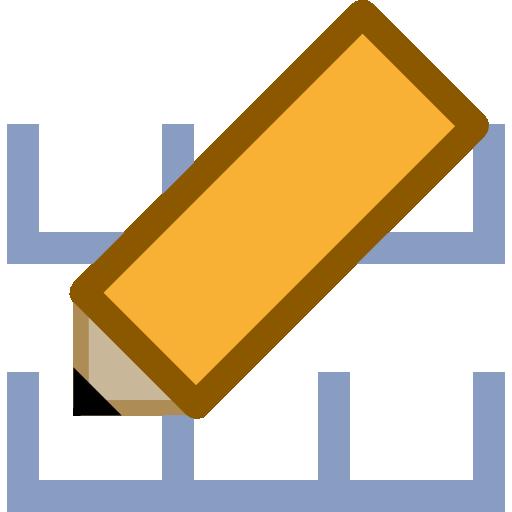 Edit Profile Icon Free Icons Download